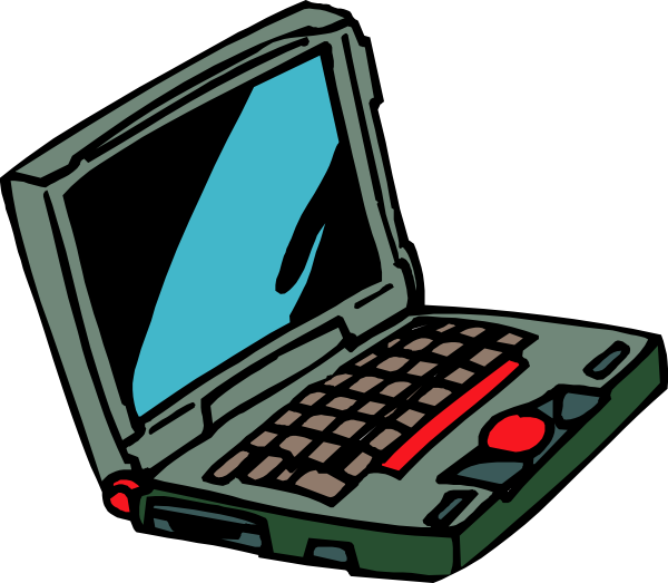 1349205266327018645Laptop Computer.svg.hi.png