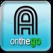 Atriuum Logo