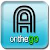 Atriuum on the go Logo 2