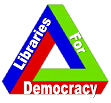 Librarians for Democracy