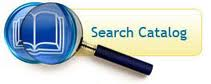 Search Catalog Clip Art