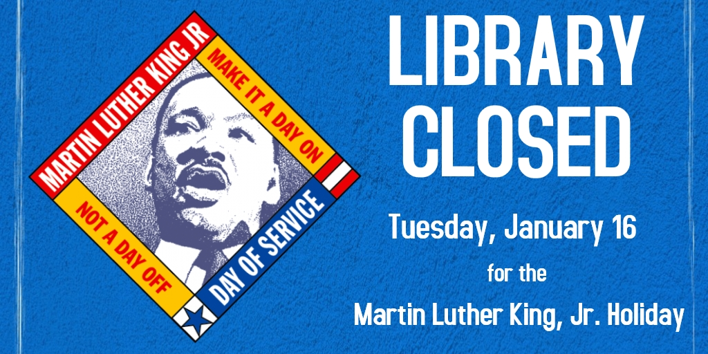 Library Closed.png