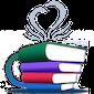 libristaLogo.png
