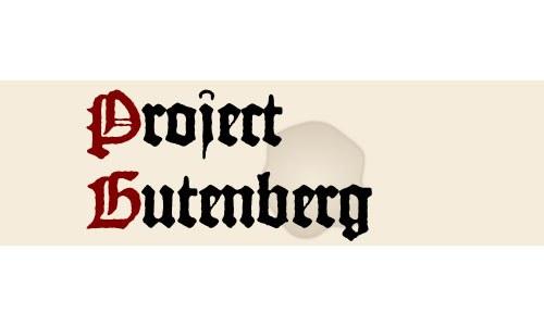 project-gutenberg.jpg