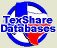 TexShare Databases Clip Art