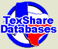 TexShare Databases Clip Art