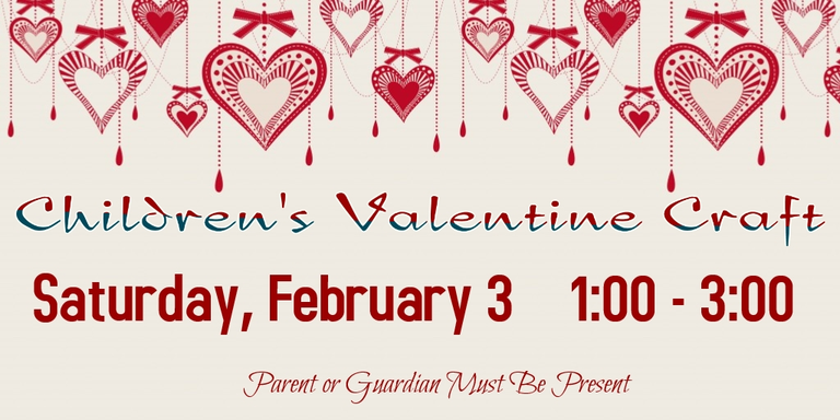Valentine Craft.png