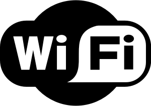 wideopenwifi-300px.png